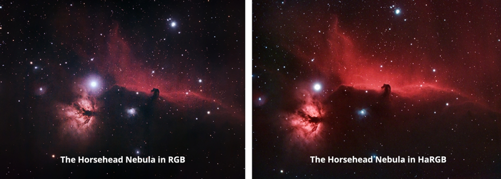 ha-hargb-comparison-astrophotography