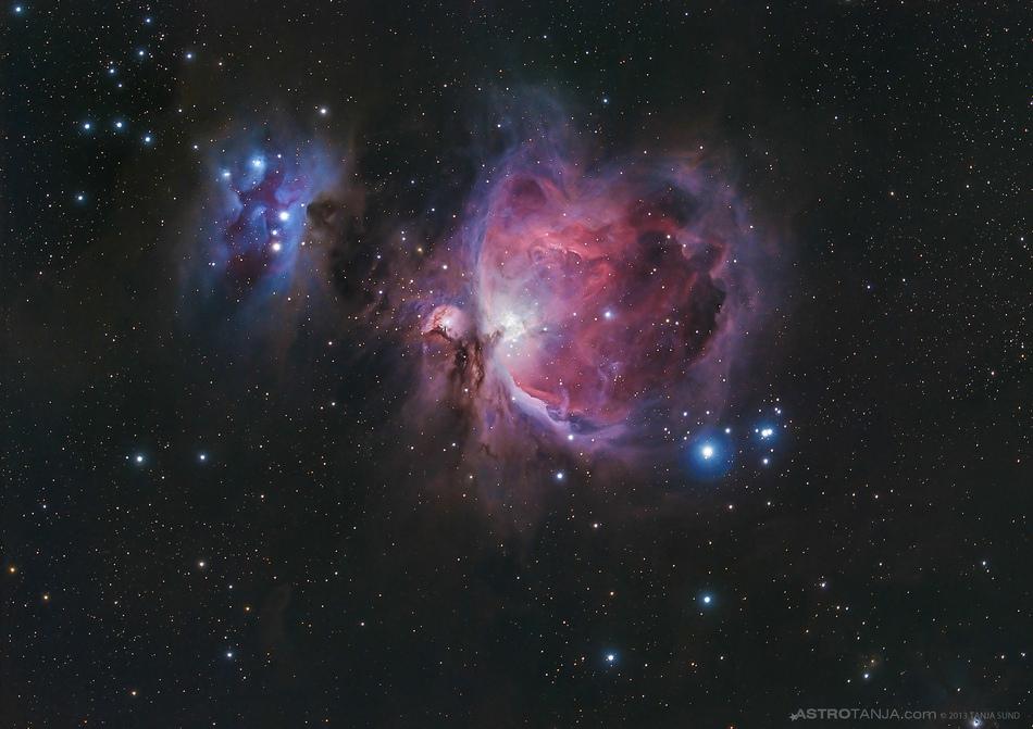 mainimage_orion_nebula_m42