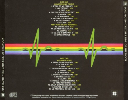 pink-floyd-the-dark-side-of-the-moon-promo-back