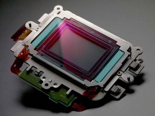 canon-sensore-da-250-megapixel