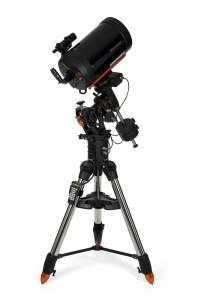 celestron-11-schmidt-cassegrain-cge-pro-telescope-2ea