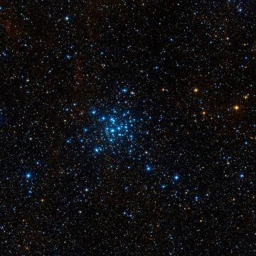 M36, lunga esposizione, http://cs.astronomy.com utente Wikisky