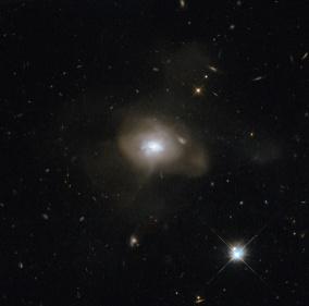 SDSS J162702.56+432833.9