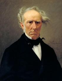 Giovanni Battista Amici (Modena, 25 marzo 1786 – Firenze, 10 aprile 1863) è stato un ingegnere, matematico e fisico italiano