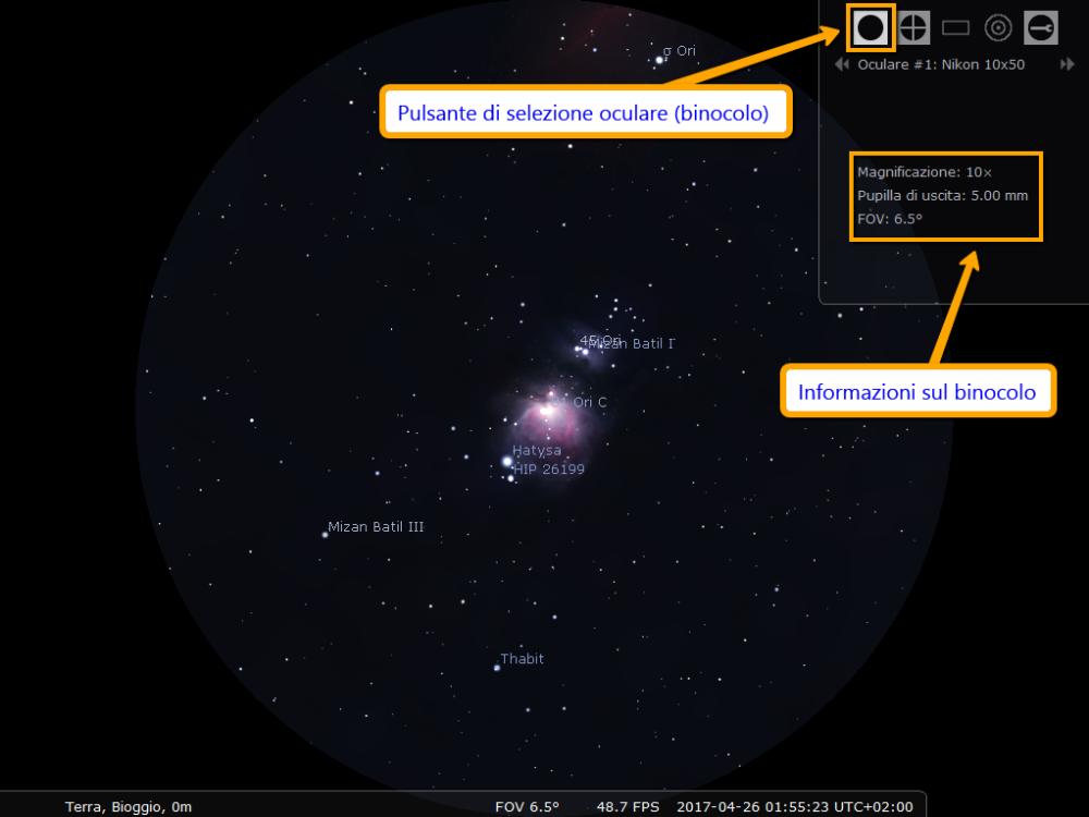 simulazione_binocolo_stellarium_m42