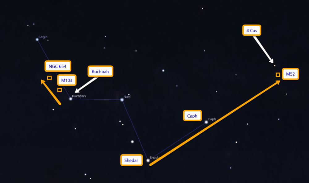 Star_hopping_da_Cassiopea_M103_NGC654_M52