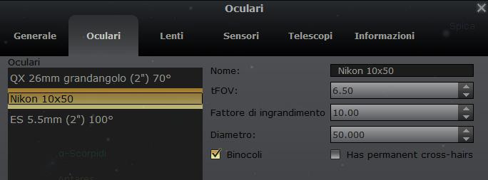 stellarium_oculare_binocolo