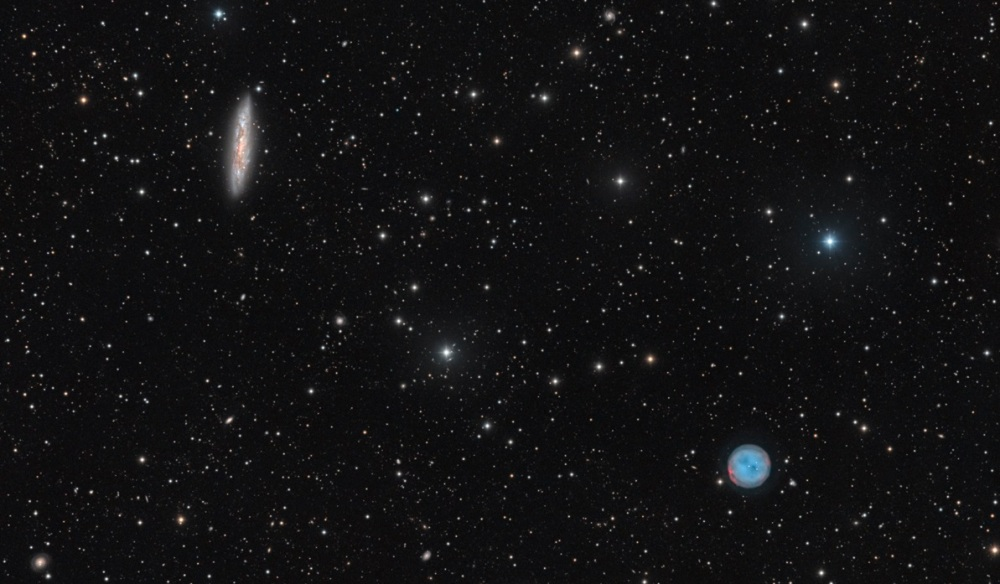 M97-M108-1200