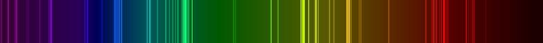 Nitrogen_Spectra