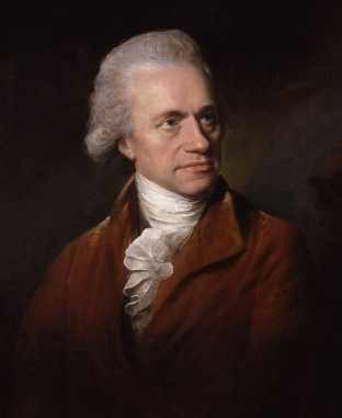 William Herschel