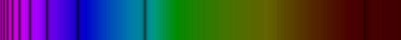 spettro-castore